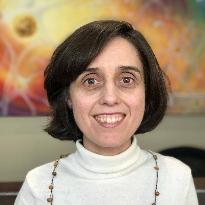 Montse Muñoz Sellart